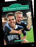 Bildband SV Arminia Hannover